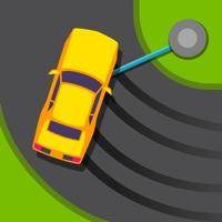 Codes for Sling Drift Hack