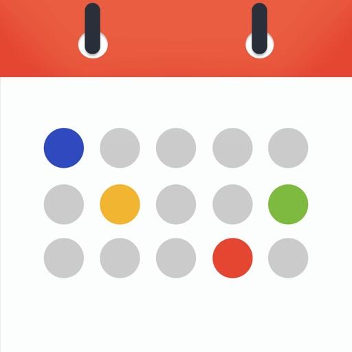 Task Office: to-do, calendar