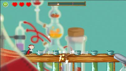 Mathemagics Quest screenshot 6