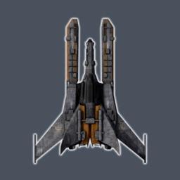 Galaxy Shooter X