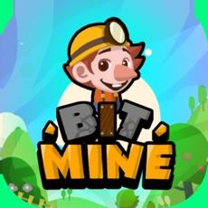 Activities of Bit Mine: Pocket Build Miner