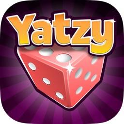 Yatzy Arena: #1 Yahtzee Online