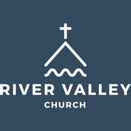 River Valley Church Mishawaka