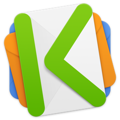 ‎Kiwi for Gmail