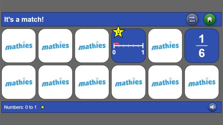 FractionRepMatch by mathies screenshot-3
