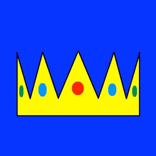 Kungarna