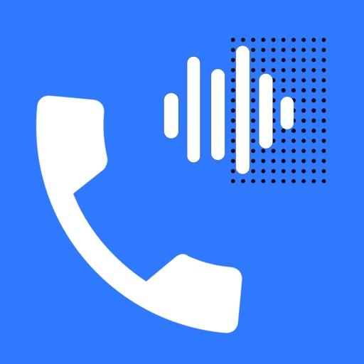 Call Recorder ◎ iOS App