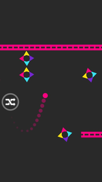 Color Switch screenshot-3