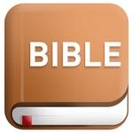Daily Bible App