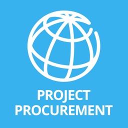 World Bank Project Procurement