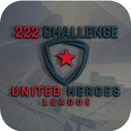 222 Challenge