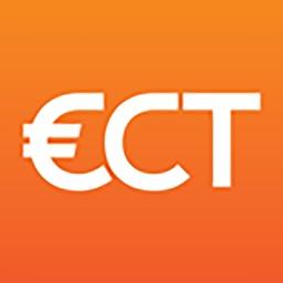 EuroCarTrader