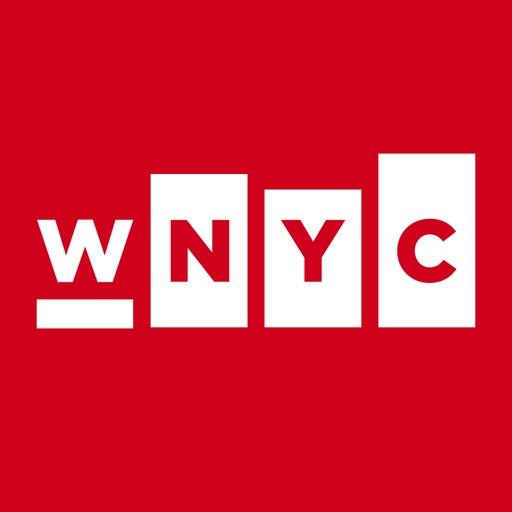 WNYC by New York Public Radio