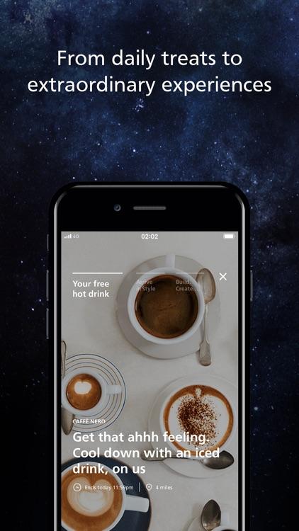 O2 Priority - UK Rewards App screenshot-5