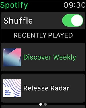 Spotify Karte.Spotify New Music And Podcasts On The App Store