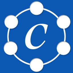 Trade Crypto - Coinbase Pro