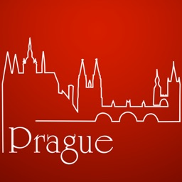 Prague Travel Guide .