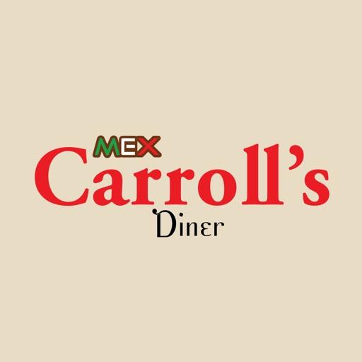 Mex Carroll's Diner