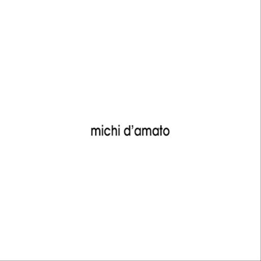 Michi D Amato