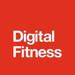 Digital Fitness Assessment