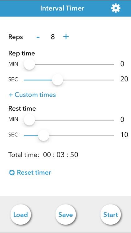 Ultra Timer Pro