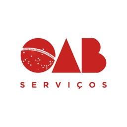 OAB Serviços