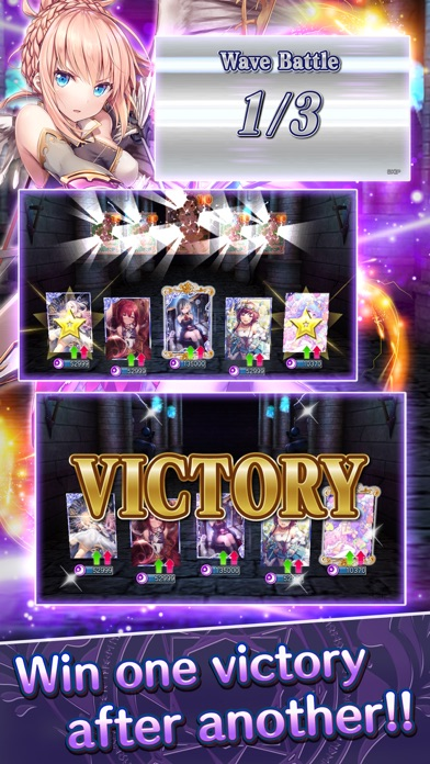 Valkyrie Crusade free Jewels hack