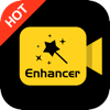 Video Editor Enhancer – Aisee - Aiseesoft