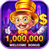 Cash Frenzy - Slots Casino image