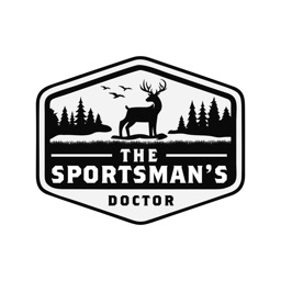 The Sportsman's Doctor