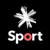 Spark Sport - Spark New Zealand Trading Limited
