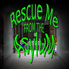Activities of Rescue Me From The Asylum