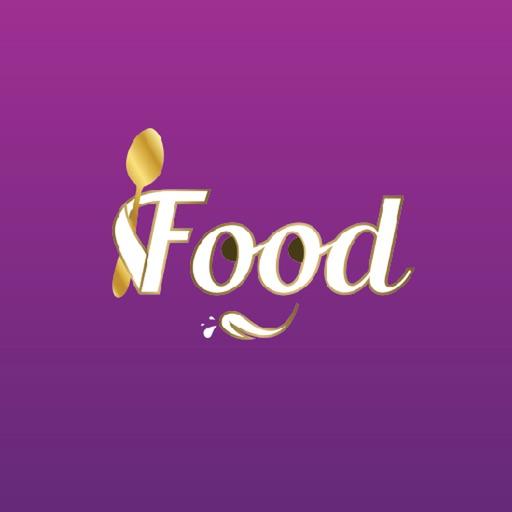 IFood Eats