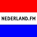 Nederland.FM Radio