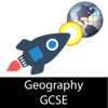 Geography GCSE Shooter