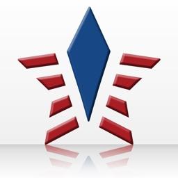 Valex FCU App
