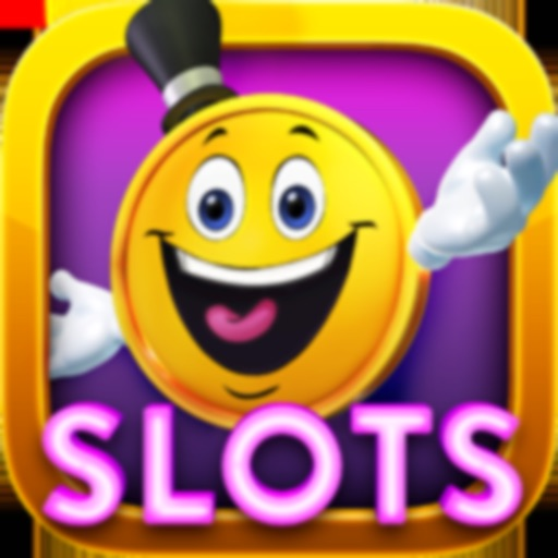 Cashman Casino Vegas Slot Game
