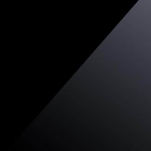 Blacklane - ハイヤー送迎サービス