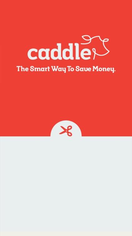 Caddle: Cash Back Rebates