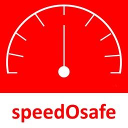 speedOSafe