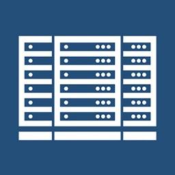 MS Server 2016 - MCSA 70-740