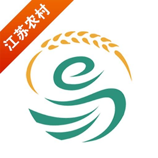 江苏省农村产权交易信息服务平台