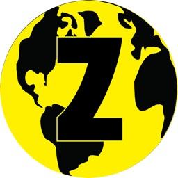 Zerust ZAP