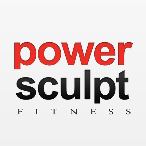 Power Sculpt Fitness