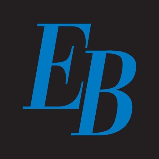 EnerBank USA Contractor