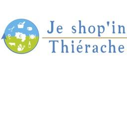 Je Shop'in Thiérache
