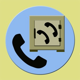 Private Phone Dialer