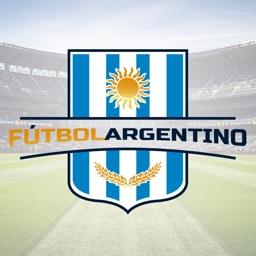 Futbol Argentino en vivo