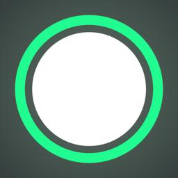 Ícone do app Camma