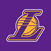 LA Lakers Official App